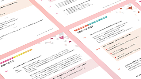 Orihinal business japanese learning materials
